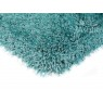 Asiatic Rugs Cascade Rug by Asiatic