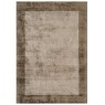 Asiatic Rugs Blade Border Rug by Asiatic