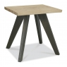 Cadell Lamp Table