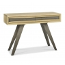 Cadell Console Table with Drawers