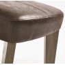 Cadell Upholstered Dining Chair