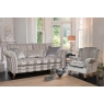 Alstons Lowry 3 Seater Large Sofa