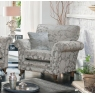 Alstons Lowry Armchair
