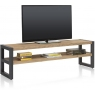 Brooklyn 170cm TV Rack