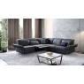 Minerva Sofa by ROM