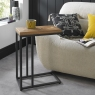 Indus Sofa Table