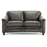 Billingham 2 Seater Sofa by Hydeline