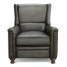 Billingham Wingchair by Hydeline