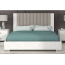 Alexa Kingsize Storage Bedframe by San Martino