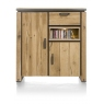 Farmland Highboard by Habufa