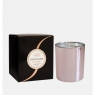 Cerise Candle by Shearer Candles