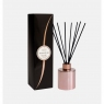 Cerise Scented Reed Diffuser by Shearer Candles