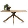 Jardino 170cm Dining Table by Habufa