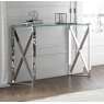 Maxi Console Table by Argento