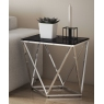 Pirlo Side Table