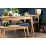 Balmore Nest of Tables