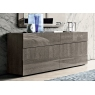 Tekno 6 Drawer Dresser