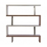Petra Bookcase by Baker